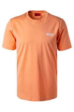 HUGO T-Shirt Durned 50425768/830(114495517)