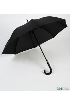 Зонт(125554489)