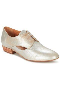 Chaussures Un Matin d\'Ete JOBBY(115386719)