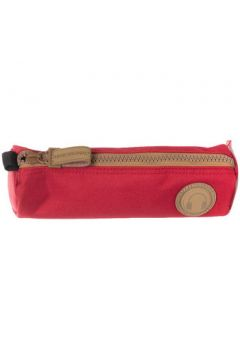 Trousse 80DB Original Trousse 80db ref_45083 Rouge 23*12*7(115558745)