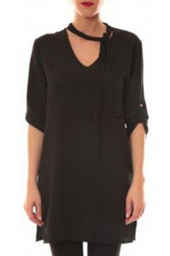 Robe La Vitrine De La Mode Robe 156 By La Vitrine Noire(115470794)