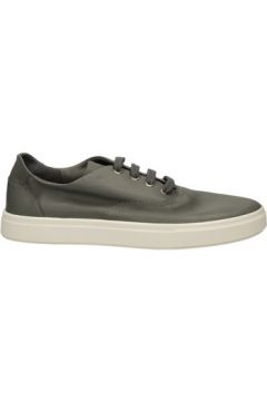 Chaussures Ecco KYLE(127976459)