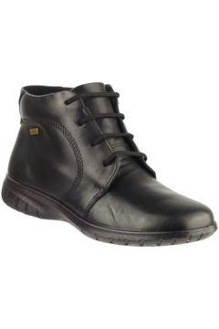 Boots Cotswold Bibury(115434015)