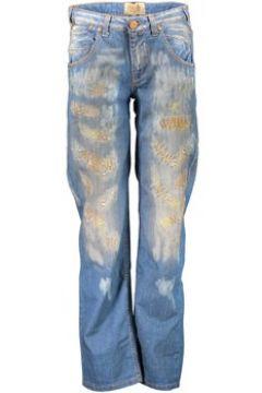 Jeans Phard P170451034123UN ATRIUM TWO(115592671)