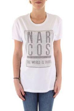 T-shirt Narcos 19411(88653814)