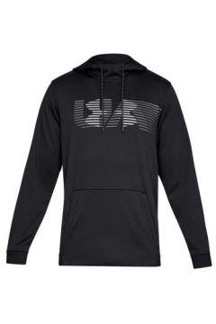 Sweat-shirt Under Armour Sweat polaire UA SPECTRUM - Un(115404767)