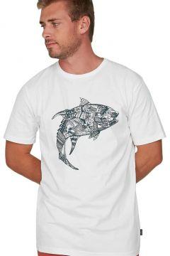 Quiksilver T-Shirt(114231455)