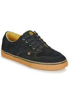 Chaussures enfant Element Y TOPAZ C3 MID(98496057)
