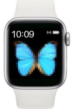Smart Girtech Akıllı Saat(114216479)