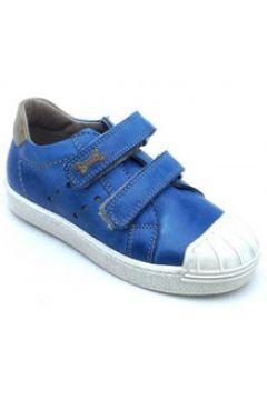 Chaussures enfant Stones And Bones santi(115500770)