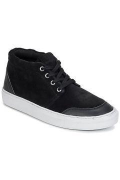 Chaussures Eleven Paris CHUKY(115455869)
