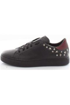 Chaussures Stokton 356-U(98766080)