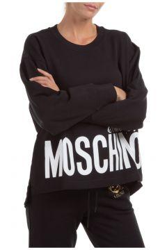 Women's sweatshirt(120152932)