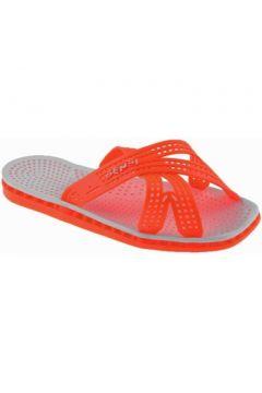Sandales enfant Sensi MexiqueAguaBoyMer(127855040)