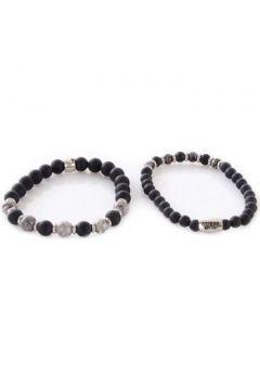 Bracelets Guess JUMS80041(115628203)