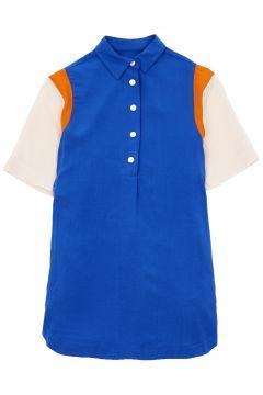 Kleid Popup(117379601)