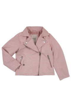 Veste enfant Name it NKFMELLEN(115548767)