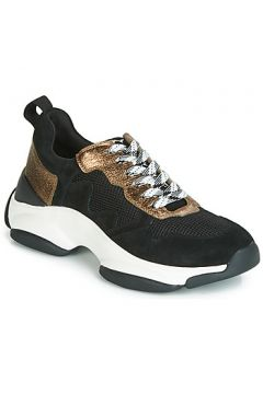 Chaussures Mam\'Zelle HELIUM(127854814)