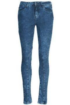 Jeans Naf Naf GOJO(115453742)