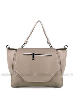 Minc - Shoulder Bags - Chicago Polo(110319437)