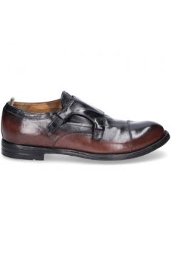 Chaussures Officine Creative -(98832082)