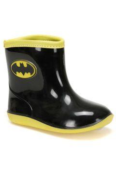 Batman Yağmur Çizmesi(99765227)