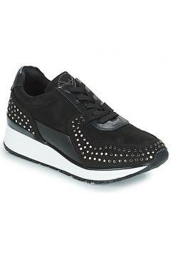 Chaussures Chattawak ENNA(115486082)