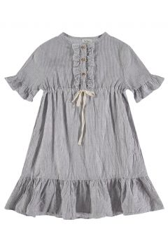 Kleid Laura(113871054)