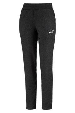 Puma 851829071 ESS Sweat Pants TR op Dark Gray Heather Eşofman Altı(119330097)
