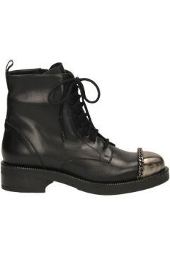 Boots Albano VITELLO(127984068)