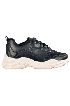 TIFFANY&TOMATO Siyah Erkek Yürüyüş Ayakkabısı(114209965)