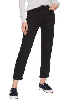 Joules Etta Damen Jeans - True Black(100273560)