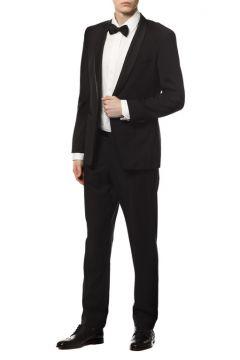 Костюм: пиджак, брюки Hugo Boss(102489863)