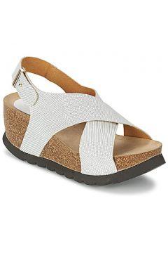 Sandales Ganadora SARA(115454190)
