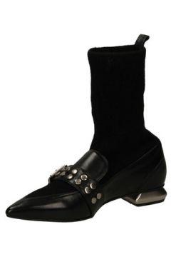 Boots Mivida TEQUILA/MASAI(101559918)