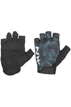 NORTHWAVE Flag 3 Damen Handschuhe, Größe L, Rennrad Handschuhe, Fahrradkleidung(117444184)