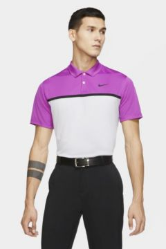 Nike Dri-FIT Victory Erkek Golf PoloÜst(119329696)