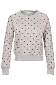 Sweat-shirt Manoush LIPDROP SWEAT(98744642)