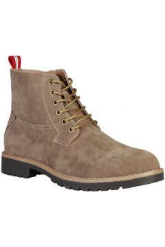 Boots Duca Di Morrone - anderson(115667438)