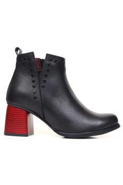 BUENO Shoes Kadın Bot(123073276)