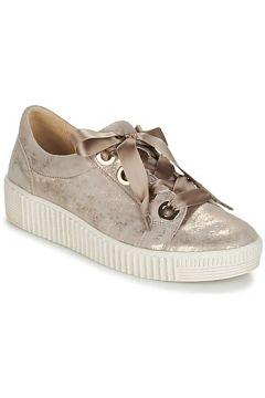 Chaussures Gabor AUCO(115633467)
