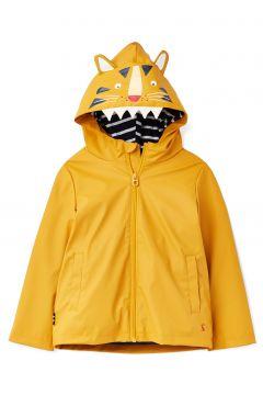 Veste Enfant Joules Riverside Character - Yellow Tiger(118373795)