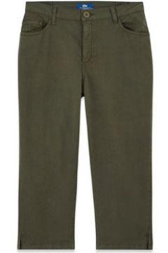 Pantalon TBS MAJACOR(101577479)