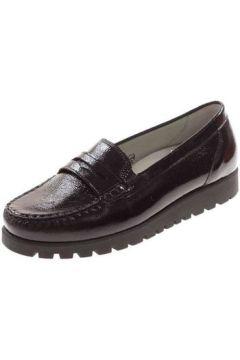 Chaussures Waldläufer 549002(115487892)
