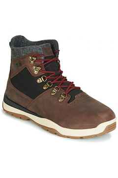 Boots KAMIK VELOX(88477560)
