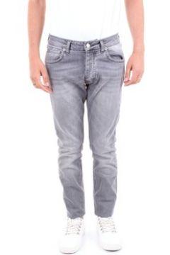 Jeans Be Able DAVISCAR(115560809)