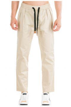 Men's trousers pants(118073240)