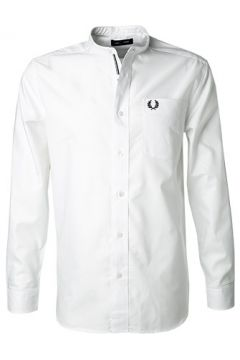 Fred Perry Hemd M9603/100(118726146)