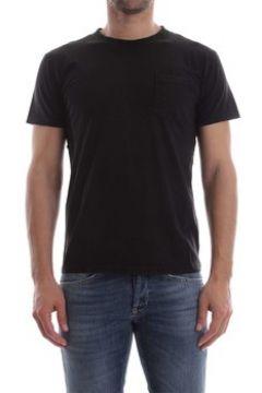 T-shirt Bomboogie TM498S T JSEY(127973218)