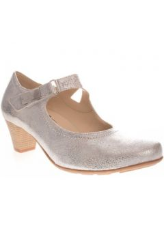 Chaussures escarpins Artika TENAY(127904146)